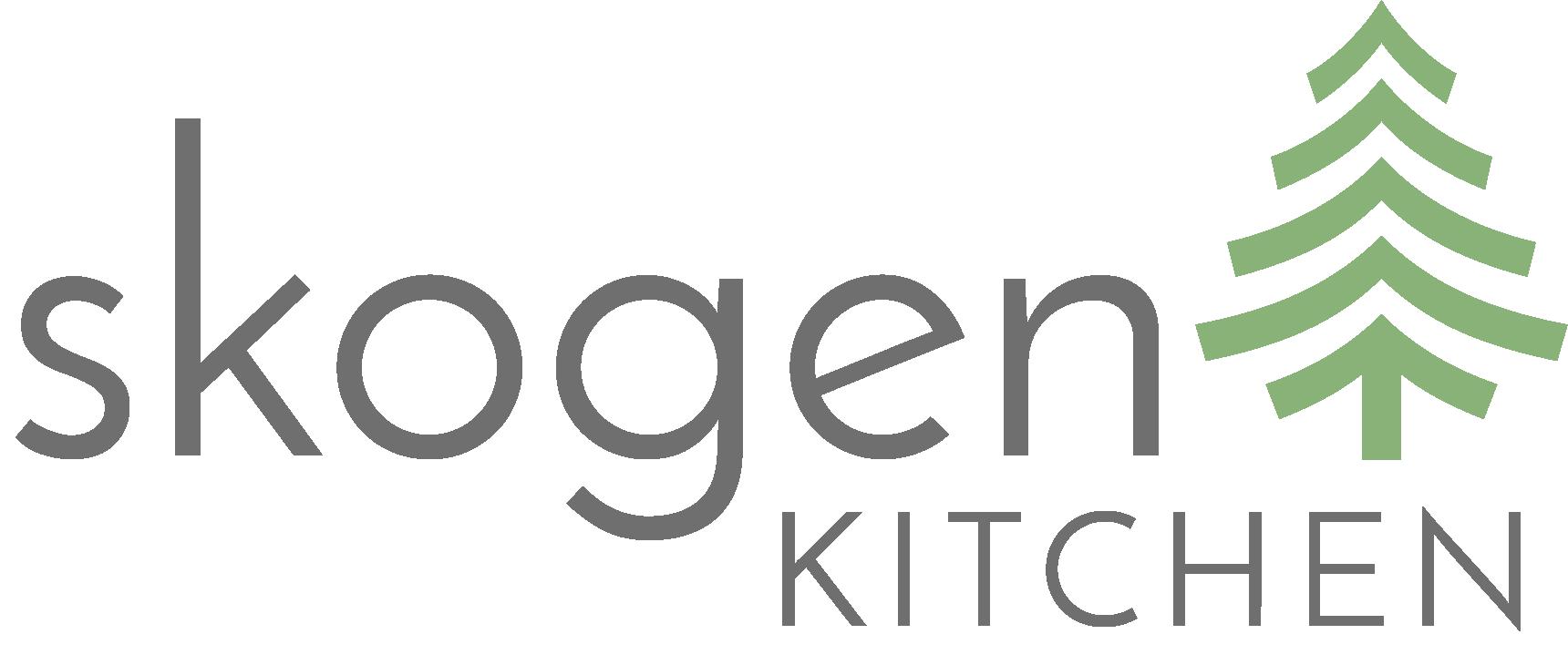 Skogen Kitchen